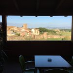 Photo of Hotel Tuscania Panoramico
