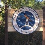 Foto de Canyon of the Eagles Resort