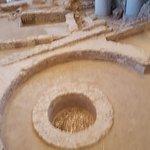 Photo of Acropolis Museum