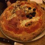 Photo of Pizzeria Pensiero Stupendo
