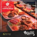 Photo of Restaurante Hibiscus
