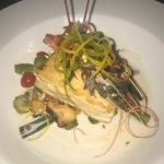 Foto de Restaurant El Cid