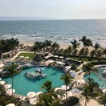 Foto de Hard Rock Hotel Vallarta