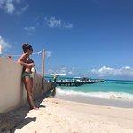 Turquoize at Hyatt Ziva Cancun