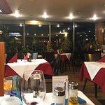Pizzeria Rossano Foto