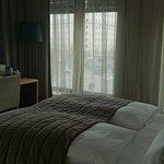 COSMO Hotel Berlin Mitte Foto