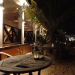 Photo of Scuba Lodge Restaurant