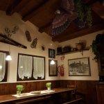 Photo of Osteria Scherzi A Parte