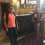 Aldem Hotel Foto