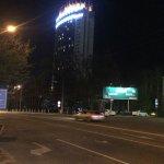 Photo of Kazakhstan