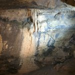Photo of Aillwee Cave
