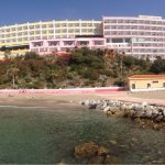 Photo of Playabonita Hotel