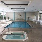 Photo of Hotel Minas Gerais