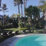 Hotel Villamare Picture