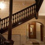 Photo of Hotel Ginebra
