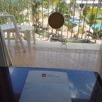 ClubHotel Riu Ocho Rios Foto