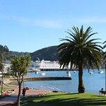 Picton Sound