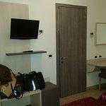 Foto di Hotel Siena
