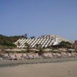 Foto de SBH Crystal Beach Hotel & Suites