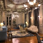 Photo de Pestana Palace Lisboa Hotel & National Monument