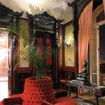 Foto di Pestana Palace Lisboa Hotel & National Monument