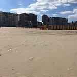Hotel Ibis De Panne Foto