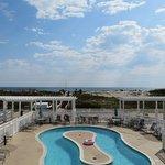 Foto de Hampton Inn & Suites Outer Banks / Corolla