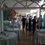 Photo of Le Sirenuse Hotel