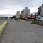 Foto de Dazzler Puerto Madryn
