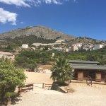 Photo of Rancho La Ofra