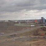 Photo of Sheraton Moscow Sheremetyevo Airport Hotel