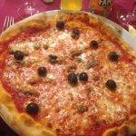 Photo of SottoSopra Pizzeria & Ristorante - Affittacamere