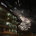 Foto di Hotel Menage