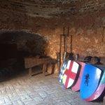 Photo of Castillo de Niebla