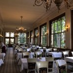 Photo of Hotel Kaiserhof Victoria