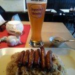 Proper German Cuisine