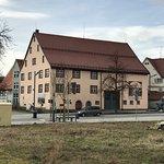Museum Auberlehaus