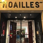 Photo of Golden Tulip Opera De Noailles