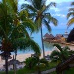 Veranda Paul & Virginie Hotel & Spa Foto