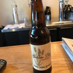 Rocky Coulee Brewing Co.