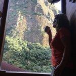 Photo de Rupa Wasi  Lodge