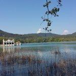 Foto de Lago de Bañolas