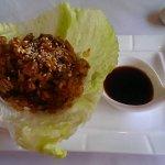 Duck San Choi Bau