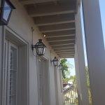 Photo of Melrose Mansion