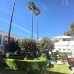 Photo of Globales Cortijo Blanco Hotel