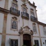 Photo of Palacio da Lousa Boutique Hotel