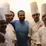 Hilton Garden Inn New Delhi / Saket Foto