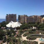 Photo of Columbus Monte-Carlo