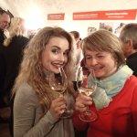 Both young and experienced wine lovers enjoy top quality wine