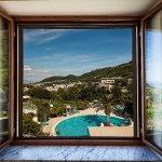 Foto de Resort Grazia Terme